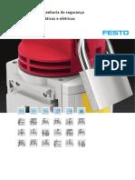 Catalogo Safety BR 2016