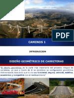 INTRODUCCION CAMINOS.pptx