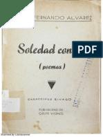 Soledad contigo - Luis Fernando Álvarez.pdf