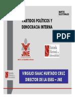 ene_250111.pdf