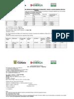 PARTE_2_modIII_S01_EXAMEN01.doc