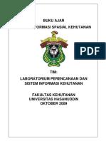 Sistem Informasi Spasial Kehutanan.pdf