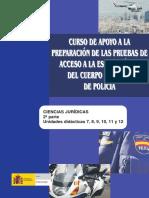 Policia_Nacional_Ciencias_juridicas%20UD2.pdf