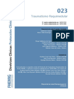 023_Traumatismo_Raquimedular_07082014.pdf