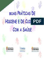 apresentacao_aula_boas_praticas .pdf