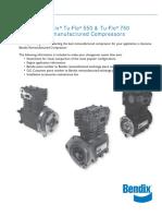 BENDIX compressor 2005.pdf