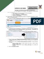 Instrucciones de Diagnostico Web Msword - Segic Rev2.2 .2015
