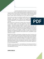 Libro_Fisica_Basica.pdf