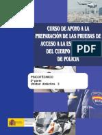 Policia_Nacional_Psicotecnico%20UD2.pdf