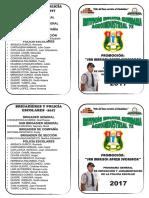 Cuadernillo policias escolares.pdf