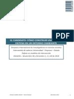 201074782.pdf