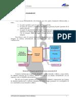 Doc-Automatas Programables.pdf