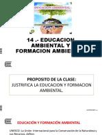 Semana14.pdf