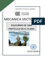 BOLETIN N°2.pdf