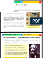 Clase 1 - Tecnologia y Fenomenos Electromagneticos (1)