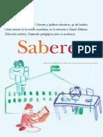 Revista Saberes Nro 012