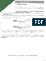Dat-5 R.Mecanico.pdf