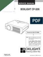 projetor (1)