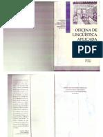 274630817-Oficina-de-Linguistica-Aplicada.pdf