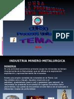 industria-minero-metalurgica.ppt
