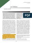 Acute Liver Failure 2016.pdf