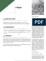 107107509-Los-Teoremas-de-Pappus.pdf