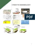 1-131 INTRODUCTION TO SEISMOLOGY-.pdf