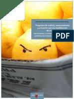 analisis-modificacion-conducta.pdf