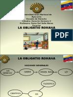 laobligacinromanatemaiparalalapto-100924060755-phpapp02