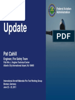 Small Parts-1- FAA RTCA