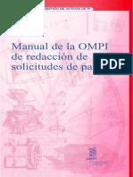 wipo_pub_8.pdf