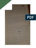 Resumen y Cuestionario Del Capítulo 1