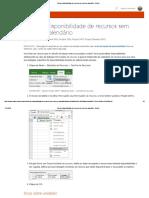 Alterar a disponibilidade de recursos sem usar um calendário - Project.pdf