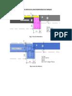 Viga_Tanque_Diesel.pdf