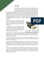 174003238-Evolucion-Puerto-USB.docx