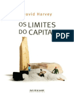 David Harvey - Os limites do capital.pdf