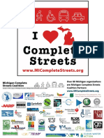 Complete Streets_Senate Testimony