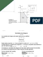Presentación Semana 4 Io Metodo Simplex