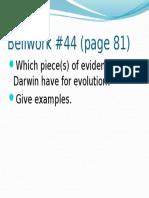 bio bw 44