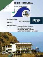 servicios-de-hoteleria-hotel-punta-pico.pptx