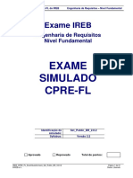 IREB CPRE FL PracticeExaminationQuestionnaire Set Public BR V2 0 2(1)