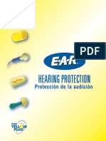 Endoaurales EAR