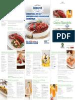 cocina_navidena_2011.pdf