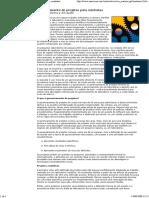 Gerenciamento de projetos para cientistas - Stanley E. Portny e Jim Austin
