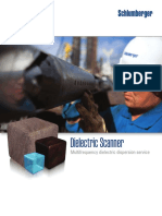 dielectric_scanner_br (1).pdf
