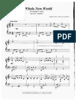 Antologia Pianistica Piccioli Pdf