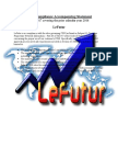 LeFuturCPNI2017Statement.docx