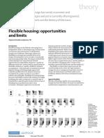 flexible_arq_1.pdf