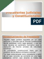 Precedentes Judiciales y Constitucionales FINAL.
