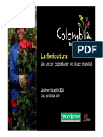asocolflores.pdf